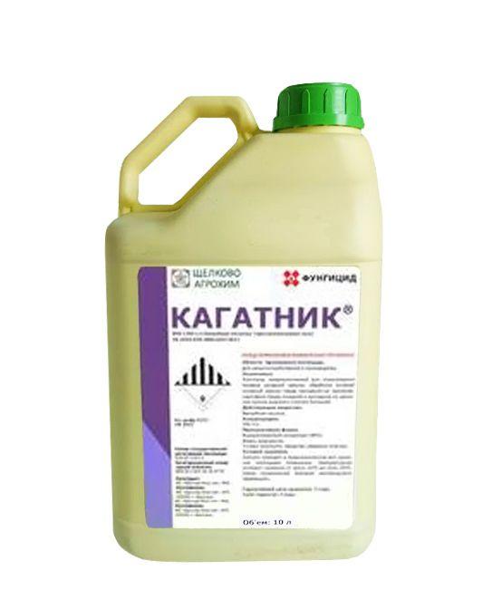Фунгицид Кагатник